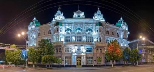 Золотое-кольцо-России-Ростов-5