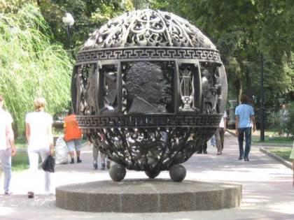 Золотое-кольцо-России-Ростов-6