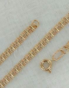Виды-плетения-цепочек-8