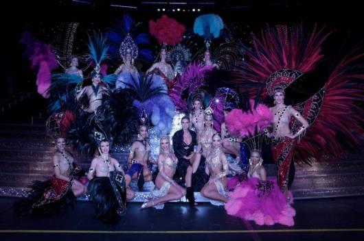 Шоу-балет-Jubilee-и-их-украшения-4