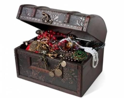 Шкатулки-для-ювелирных-украшений-1