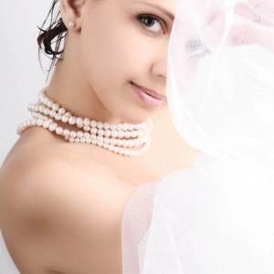 Свадебные-украшения-для-невесты-1