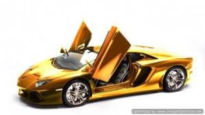 Автомобили-с-золотом-2