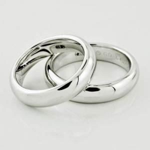 Обручальные-кольца-из-платины-1