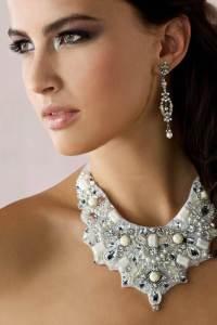 Свадебные-украшения-для-невесты-2