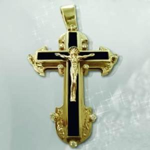 К-чему-снится-золотой-крестик-1