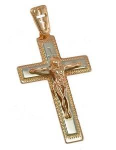 К Чему Снится Маленький Крестик