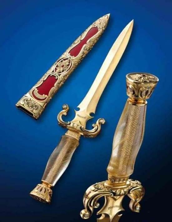 Самые-дорогие-ножи-5