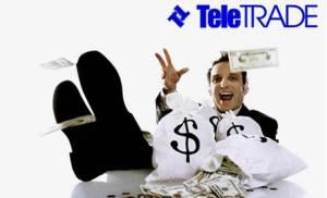 Компания-телетрейд-3