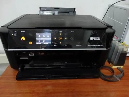 Epson-Photo-PX660-4