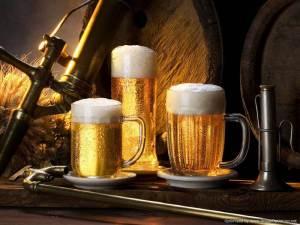 Вред-пива-1