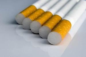 Фильтр-сигареты-1