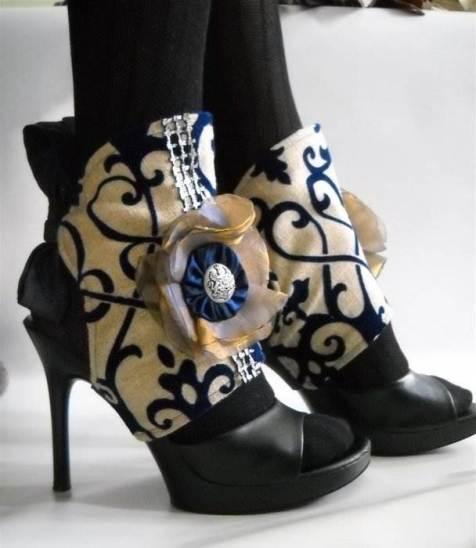 Украшения-для-обуви-1