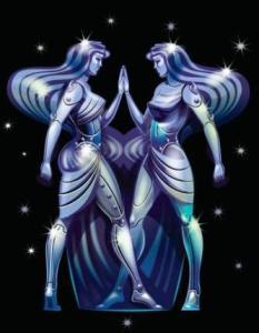 Совместимость-знаков-зодиака-5