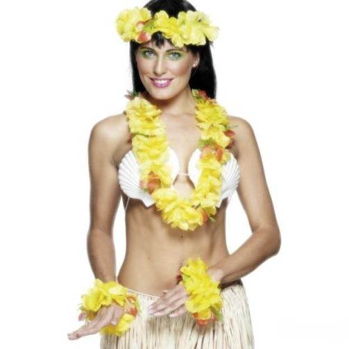Гавайские-бусы-4