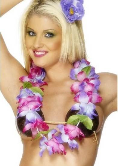 Гавайские-бусы-1