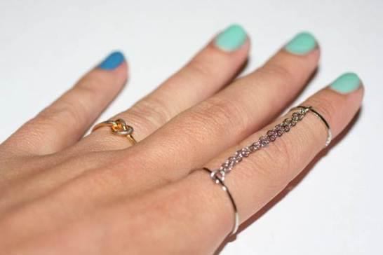 Двойные-кольца-2