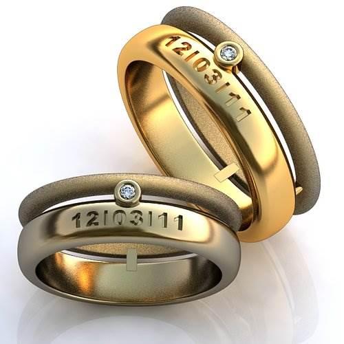 Двойные-кольца-7