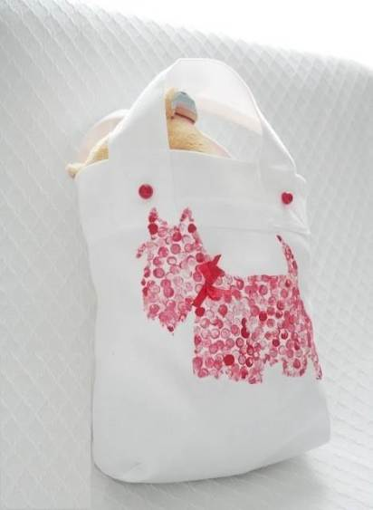 Чем-украсить-сумку-6