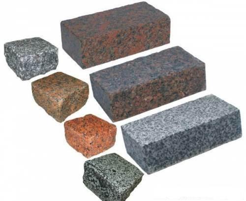 Гранит-камень-Свойства-гранита-Описание-гранита-4