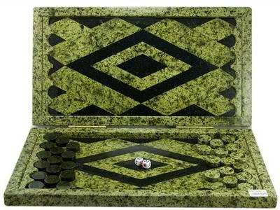 Камень-змеевик-Свойства-змеевика-Описание-змеевика-4
