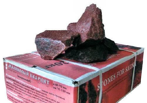 Камень-кварцит-Свойства-кварцита-Описание-кварцита-9