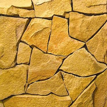 Песчаник камень. Свойства песчаника.Описание песчаника