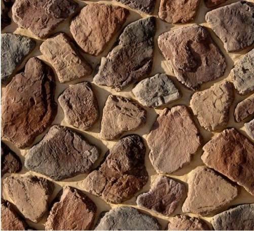 Декоративный-камень-5