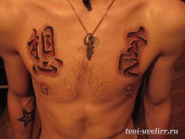 Иероглифы-тату-16