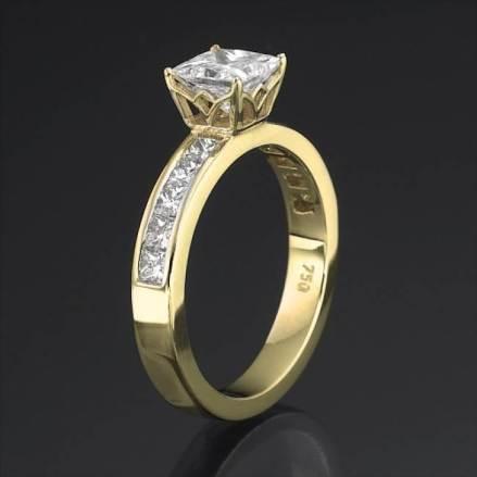 Кольцо-с-бриллиантом-3