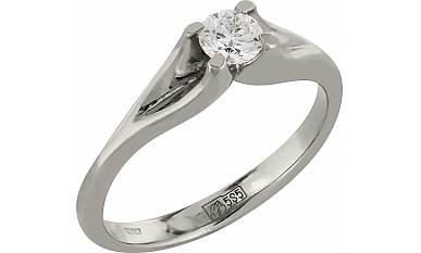 Кольцо-с-бриллиантом-5