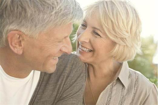 Пенсионные-накопления-2