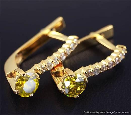 Серьги-с-бриллиантом-1