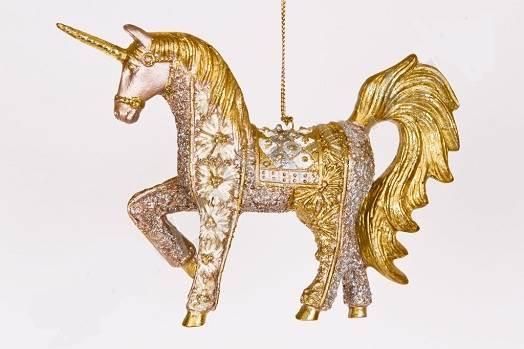 Золотые-игрушки-4