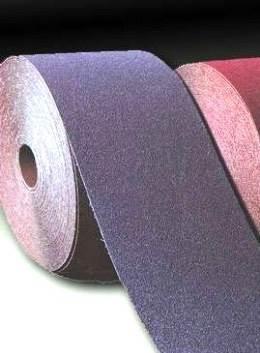 Наждачная-бумага-её-виды-и-применение-3