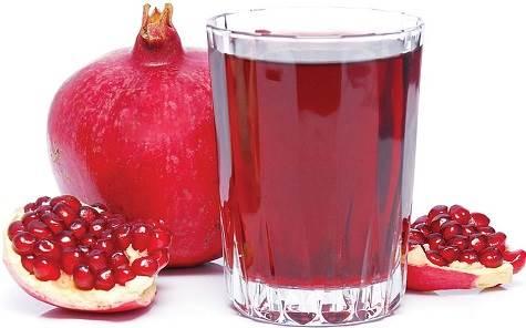 Гранатовый-сок-Польза-и-вред-гранатового-сока-3