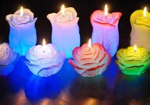 Как-сделать-свечу-4