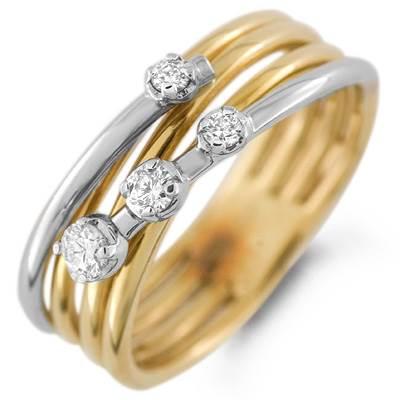 Недорогие-золотые-украшения-4