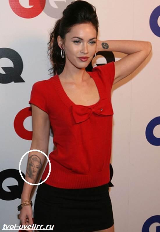 Удаление-татуировок-Удаление-татуировки-лазером-6