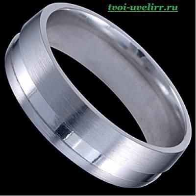 Матовое-серебро-2