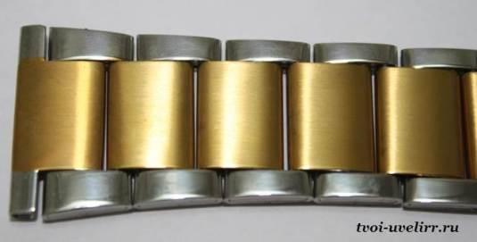 Металлические-браслеты-4