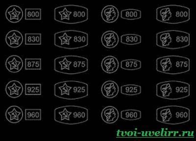 925-проба-золота-1