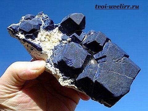 Камень-лазурит-Свойства-лазурита-Цена-лазурита-2