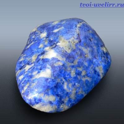 Камень-лазурит-Свойства-лазурита-Цена-лазурита-4