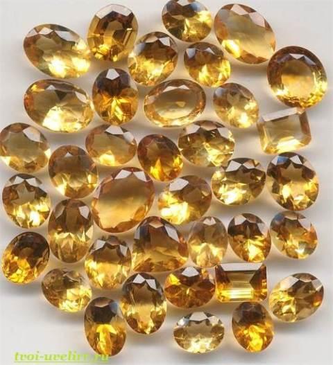 Камень-цитрин-Описание-свойства-и-применение-цитрина-8
