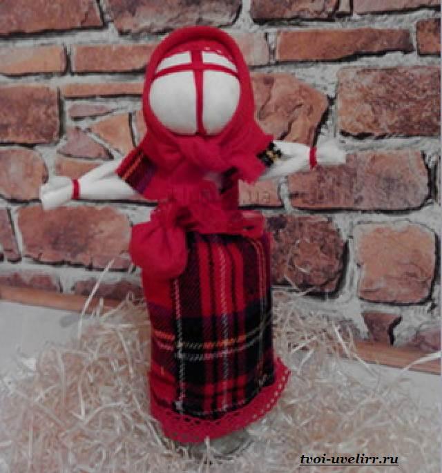 Как-сделать-куклу-Фото-и-видео-как-сделать-куклу-своими-руками-26