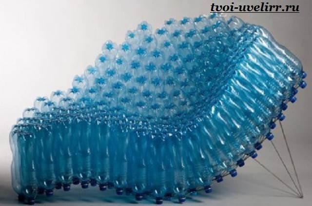 Поделки-из-бутылок-Поделки-из-бутылок-своими-руками-Видео-и-фото-поделок-из-бутылок-22
