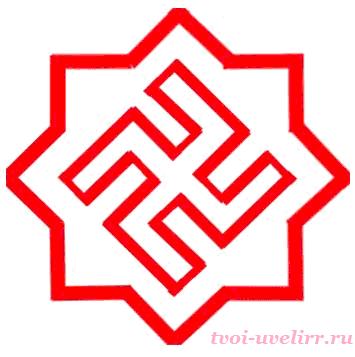 Свастика-славян-и-её-значение-17