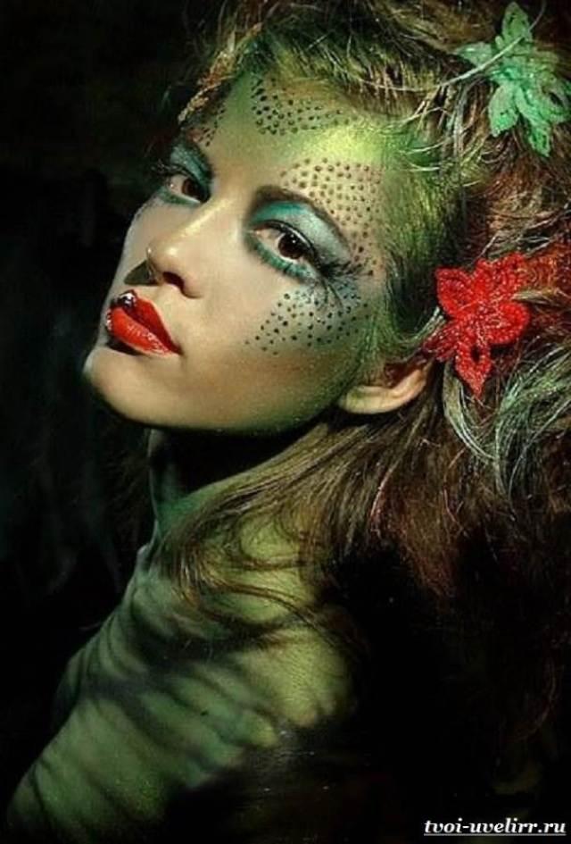 Боди-арт-Фото-видео-и-особенности-искусства-бодиарт-5