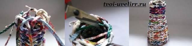 Ваза-своими-руками-Фото-и-видео-как-сделать-вазу-5
